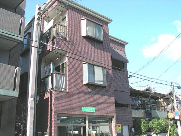 新婚さんからファミリーさんまでどうぞ。落ち着いた町並み。大阪府堺市北区百舌鳥梅町3丁