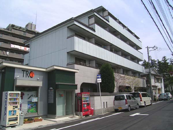 一人暮らしを夢見るあなたに。ここから新しい生活はじめませんか。大阪府堺市北区百舌鳥梅町3丁