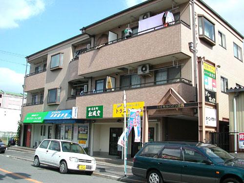 新規事業にいかがですか。大阪府堺市中区深井水池町
