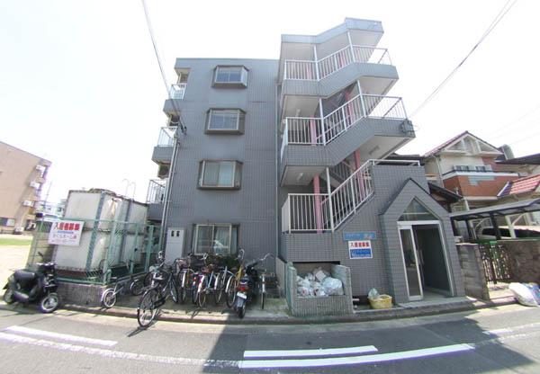 シングルライフを応援します。学生さんから社会人の方までおすすめです。大阪府堺市中区東山