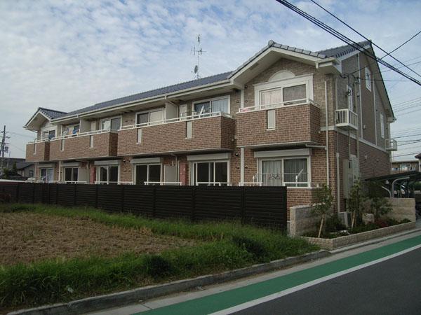 人気のモデルに広いロフトがプラスされました。ここから新しい生活はじめませんか。大阪府堺市中区平井