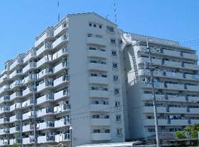 分譲マンションの賃貸。リノベーション物件。ぜひ、一度ご内覧ください。大阪府堺市北区南花田町