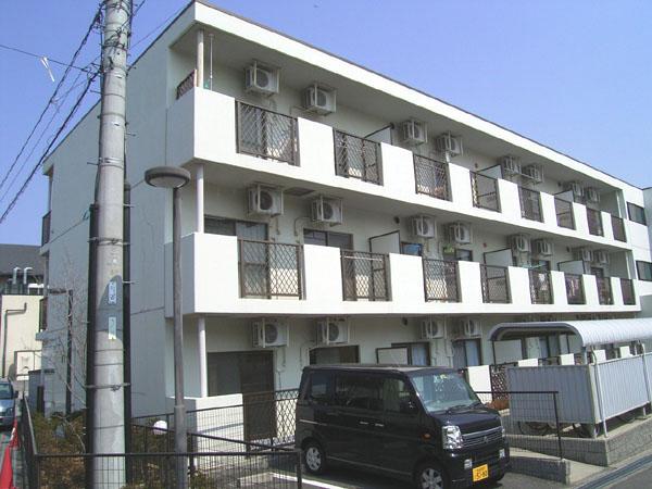 ウェディングベルを待つお二人に。大阪府堺市南区高尾2丁