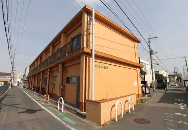 平成20年に全面改装済み物件です。エアコン1台ついてますよ。大阪府堺市美原区丹上