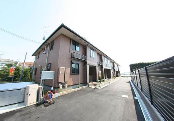設備充実の物件です。ここから新しい生活はじめませんか。快適な暮らしを応援します。大阪府堺市中区見野山