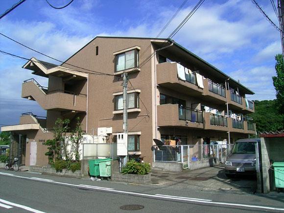 公園近くで環境良好です。是非ご覧下さい。快適な暮らしを応援します。大阪府堺市北区百舌鳥西之町3丁
