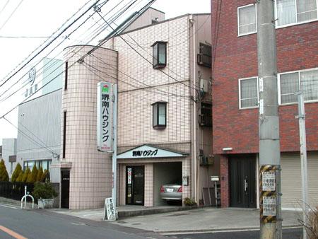 学生さんから社会人の方までおすすめです。大阪府堺市中区東山