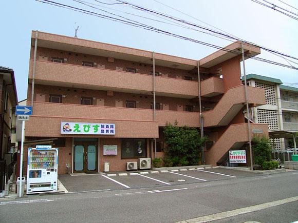 学生さんから社会人の方までおすすめです。大阪府堺市北区百舌鳥梅町3丁