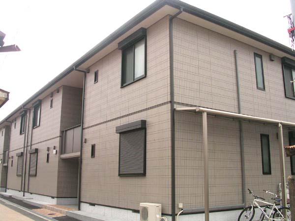 積水ハウスMASTシャーメゾンのお勧め物件です。浴室乾燥機あります。大阪府堺市中区福田
