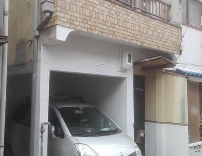 室内たいへんキレイにリノベーションされています。ぜひ、ご内覧ください。大阪府堺市北区奥本町1丁
