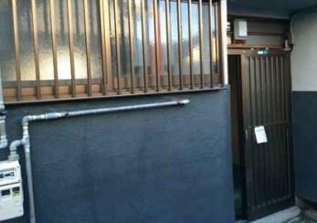 暮らしやすい静かな住宅地域です。大阪府堺市中区深井清水町
