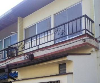 室内きれいにリフォームされています。大阪府堺市北区奥本町1丁