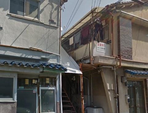 採光良好の明るいお部屋です。大阪府堺市北区東雲東町3丁