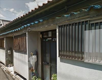 お問い合わせお待ちしております。北花田駅まで徒歩10分。大阪府堺市北区船堂町1丁