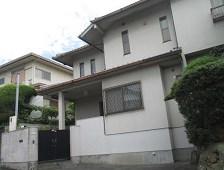 快適な暮らしを応援します。大阪府堺市南区晴美台1丁