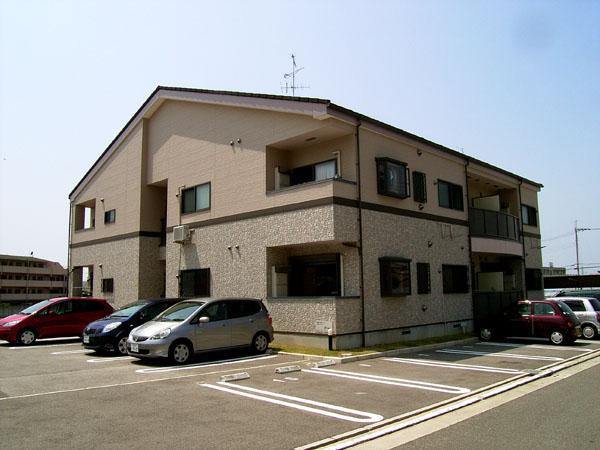 浴室乾燥機付きで雨の日も安心です。お勧めです。大阪府堺市中区東山