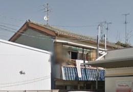 ペット相談できます。大阪府堺市北区百舌鳥西之町3丁