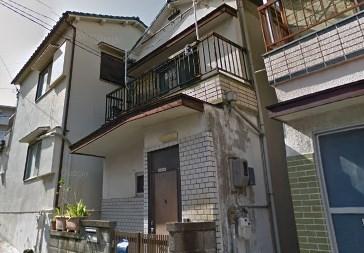 ペット相談できます。室内きれいにリフォームされています。大阪府堺市中区深井北町