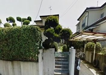 使い易い間取りで新婚様やご家族様にオススメします。大阪府堺市南区高倉台2丁
