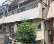 ペット相談できます。お荷物の多いご家庭におすすめです。大阪府堺市美原区太井