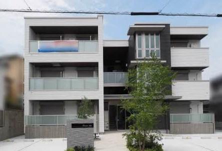 積水ハウス施工。快適な生活。シャイド55高遮音床システムを採用。大阪府堺市北区東雲東町3丁