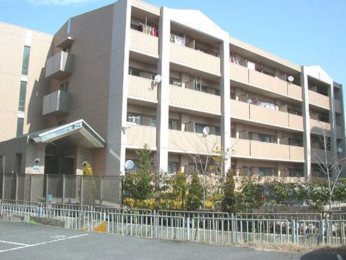駅近なので朝にゆとりが生まれます。お荷物の多いご家庭におすすめです。大阪府堺市中区深井沢町