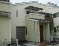 採光良好の明るいお部屋です。大阪府堺市中区深井水池町