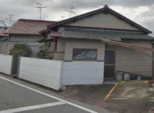 室内きれいにリフォームされています。軽自動車なら駐車可能。大阪府堺市美原区大饗