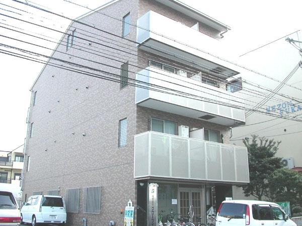 学生さんから社会人の方までおすすめです。大阪府堺市中区深井沢町