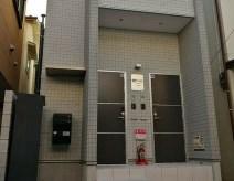 ロフト付きでお部屋が広く使えます。大阪府堺市中区八田寺町