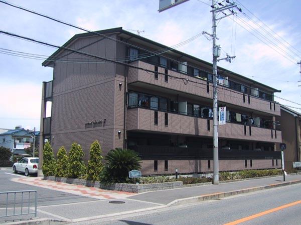 一人暮らしを夢見るあなたに。快適な暮らしを応援します。大阪府堺市北区長曾根町