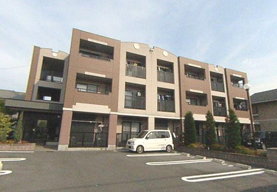 ここから新しい生活はじめませんか。快適な暮らしを応援します。大阪府堺市北区百舌鳥西之町3丁