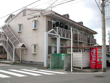 使い易い間取りで新婚様やご家族様にオススメします。大阪府堺市中区深井清水町
