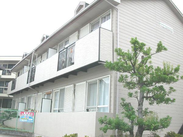 これからご結婚のお二人に。大阪府堺市中区深井清水町