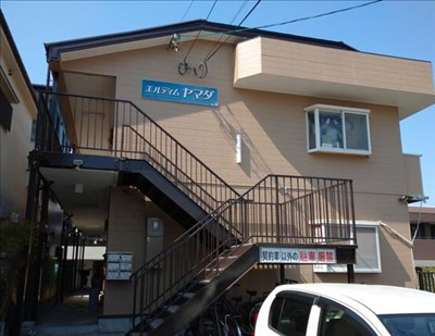 ペットでお悩みの方ご相談下さい。大阪府堺市中区深井清水町