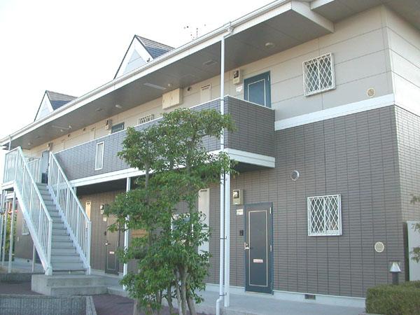 大手ハウスメーカー施工のおすすめ物件です。大阪府堺市南区深阪南