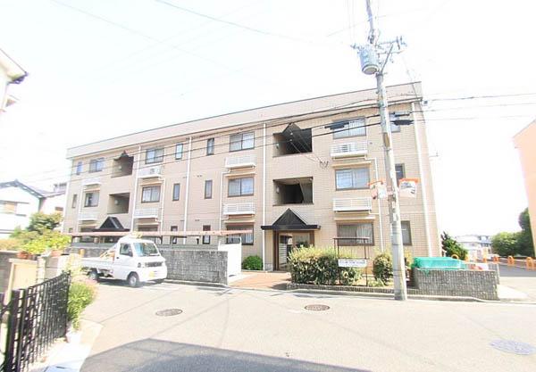 夢のある新婚生活をここで。大手ハウスメーカー施工のおすすめ物件。。大阪府堺市中区毛穴町